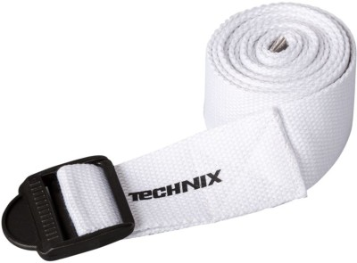 Technix 8907313001422 Cotton Yoga Strap