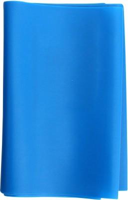 Nivia Dynamic Polypropylene Yoga Strap