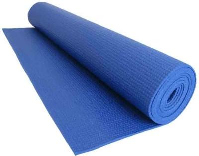 TIMA 521S Polypropylene Yoga Strap