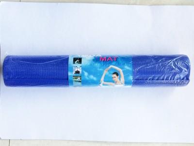 Milestouch Exim IQE 15 Silicone Yoga Strap