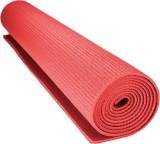 pilot sports co ps pilot yoga mat red Wo...