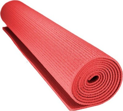 pilot sports co ps pilot yoga mat red Wool Yoga Strap(Red)