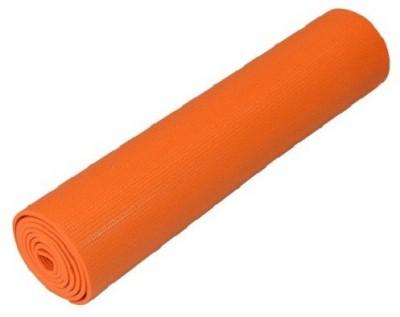 Dolphy MOD-DOLECYOGAMAT001-YLW Nylon Yoga Strap