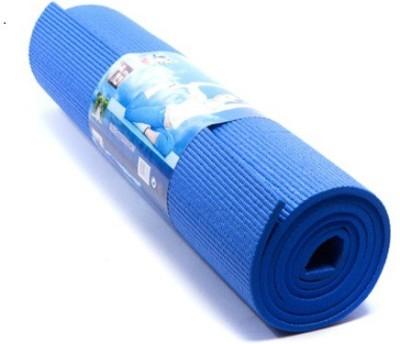 Monas M-475 Polypropylene, Polyresin Yoga Strap