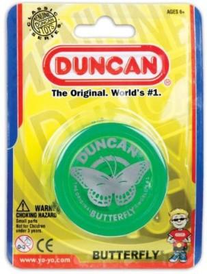 Duncan 3124BU Yoyo String(Pack of 1)