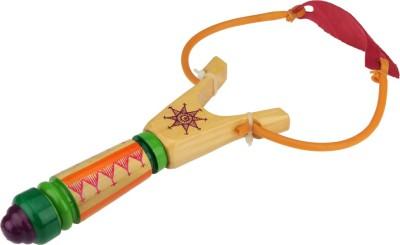 Kec Green Games CATAPULT Yoyo String