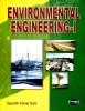 Environmental Engineering-I
