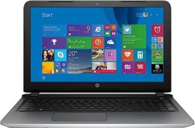 HP Pavilion Core i3 5th Gen -...