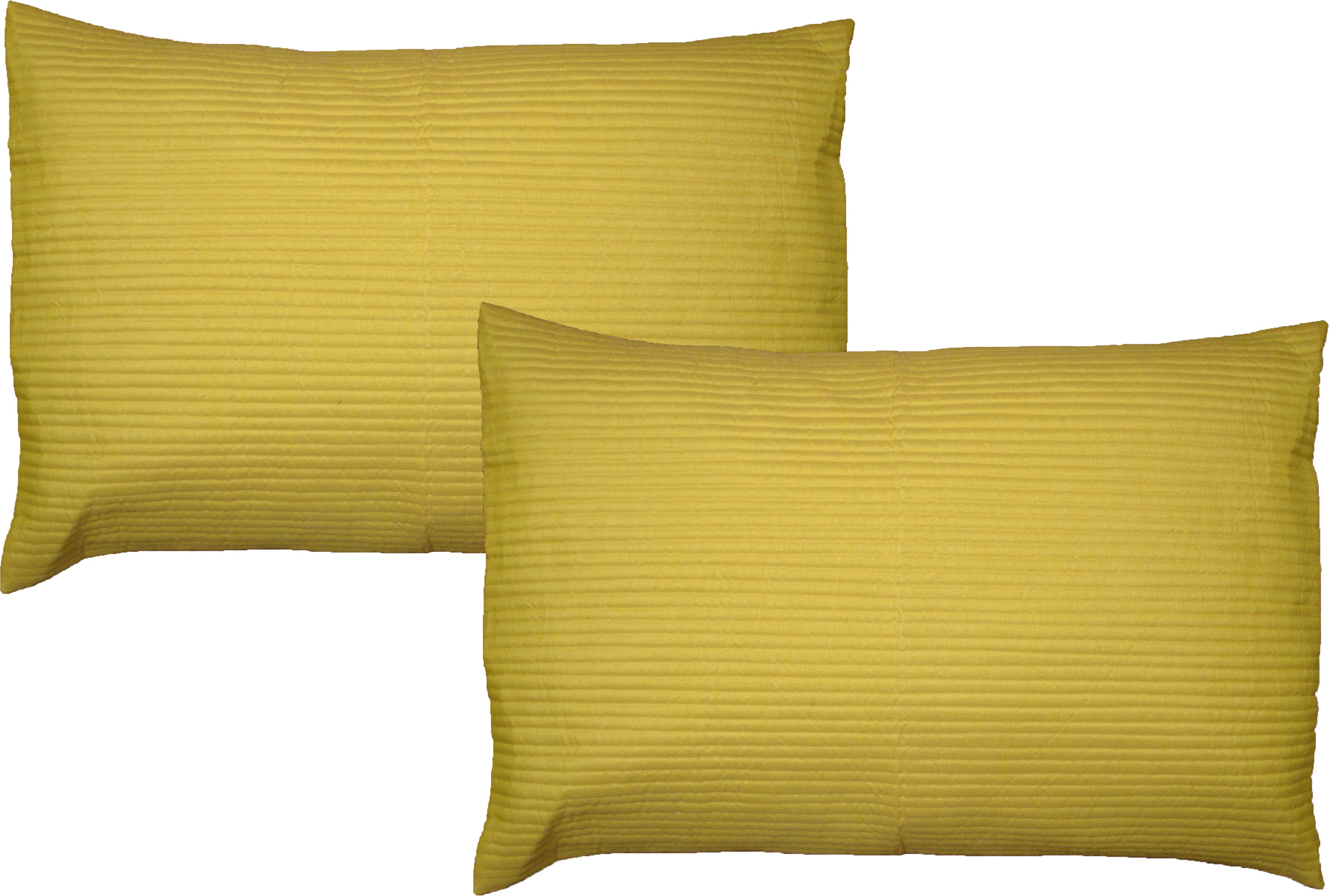 Buy line Pillow with Cover