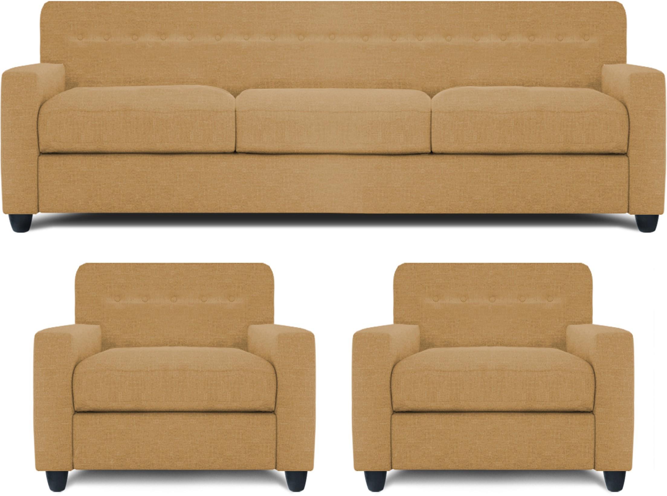 Sofa Reclining Leather Reclining Sofa