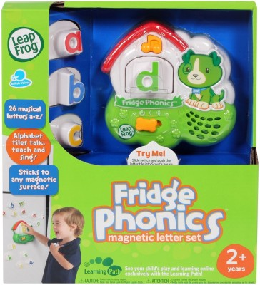 leapfrog magnetic replacement letter quot e quot for word whammer leapfrog fridge phonics magnetic letter set available at 879