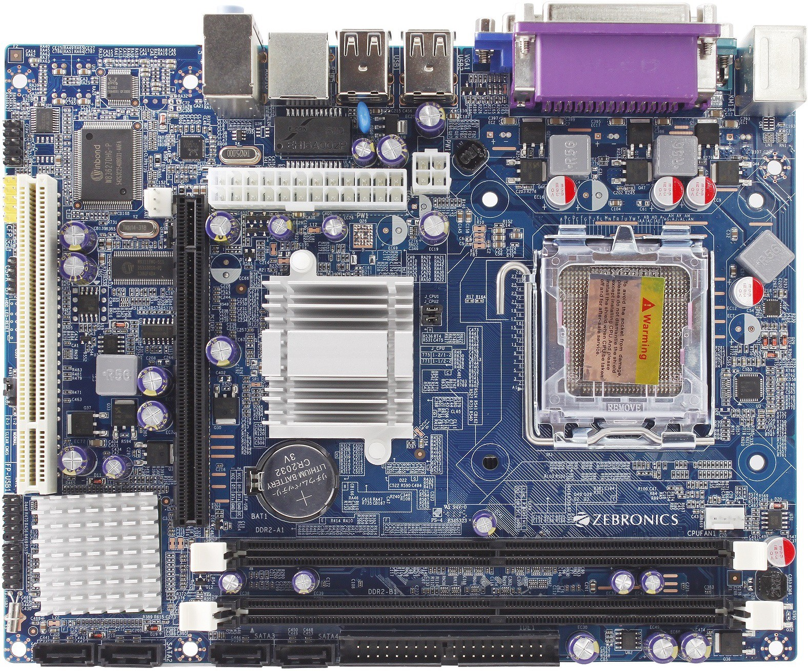 Zebronics G31 Motherboard Price In India 29 Nov 2018 Compare Xbox 360 Slim