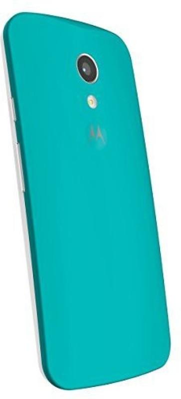 Motorola Back Protector for Motorola