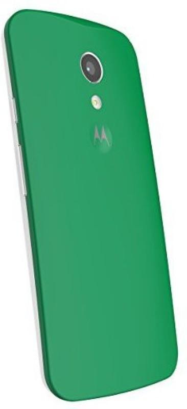Motorola MOT568 Screen Guard for Motorola