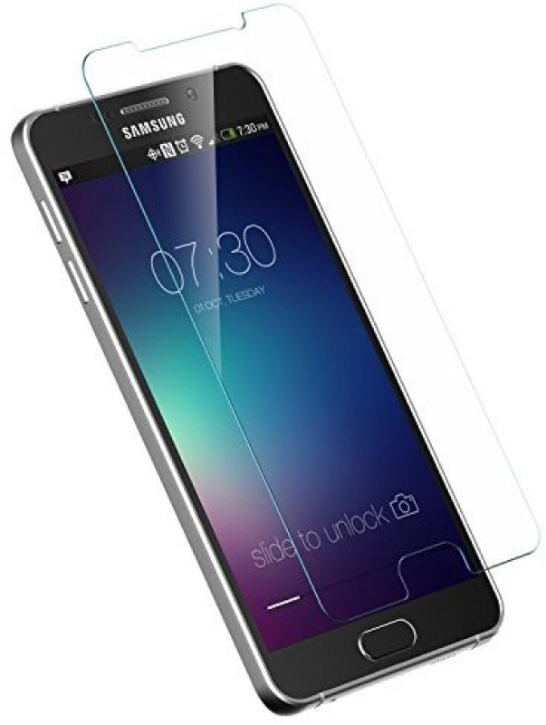 Samsung SM-N920 Tempered Glass for Samsung Galaxy Note 5