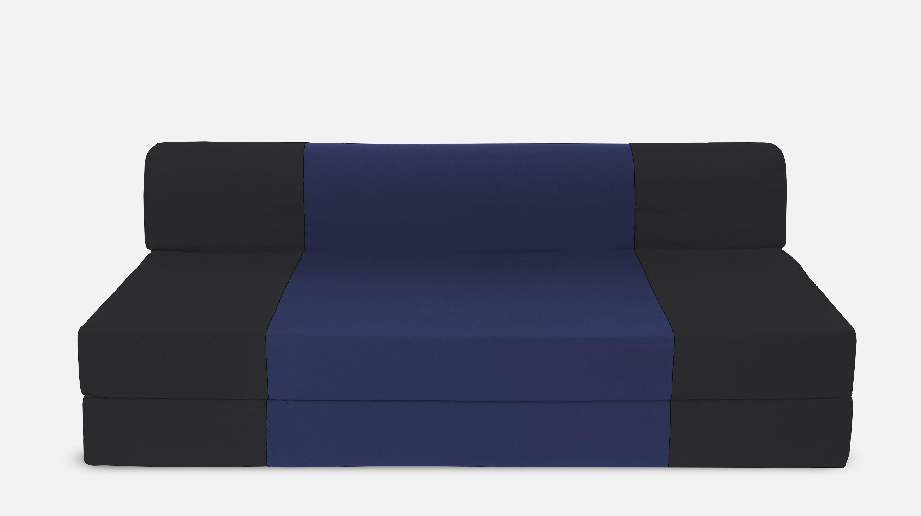Folding Foam Sofa Bed India Benefits Of Using The Foam ...