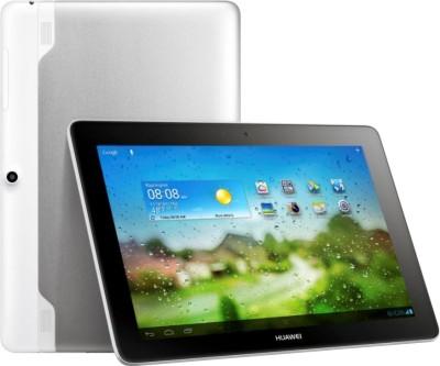 Huawei MediaPad 10 Link...